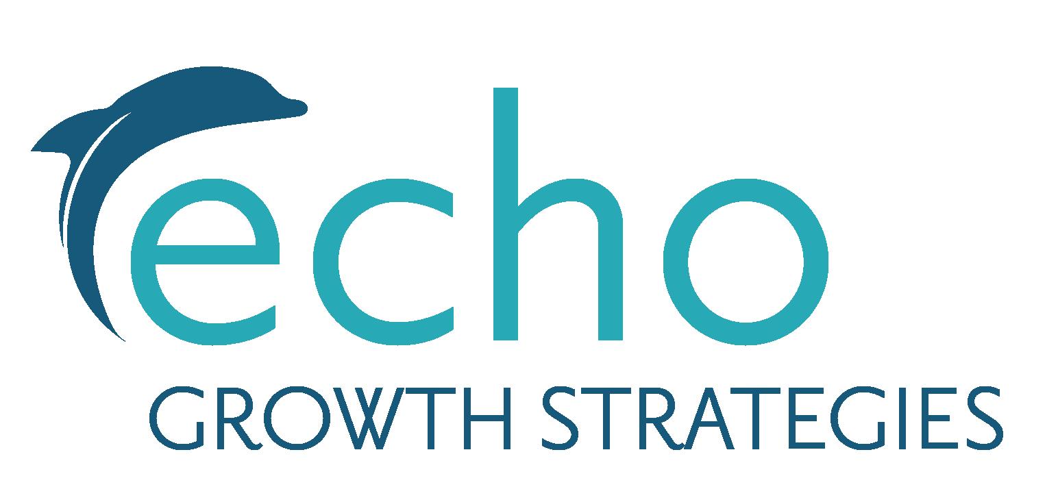 Echo Growth Strategies