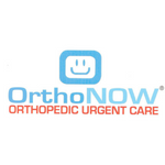 Ortho Now Logo Square Thumb