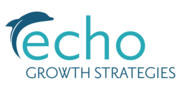 Echo Growth Strategies