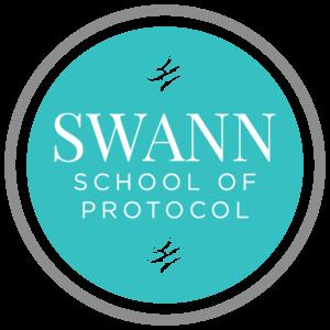 swann_ssop